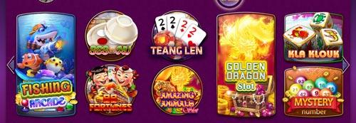 Game Naga777