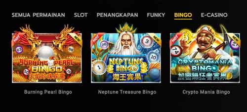 Game-Bingo-Joker123