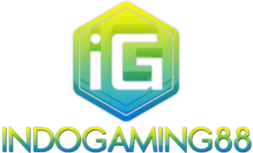 Indogaming88