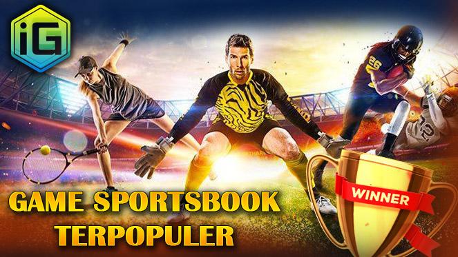 Game Sportbook
