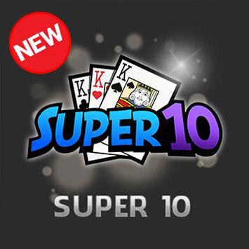 super 10, superten