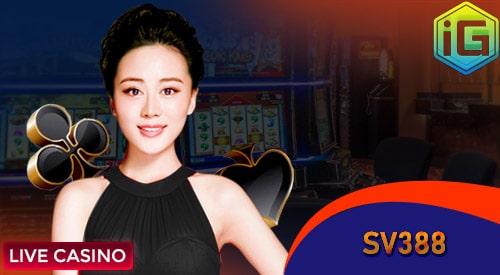 sv388 casino